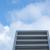 Jak je vaše společnost připravena na cloud?